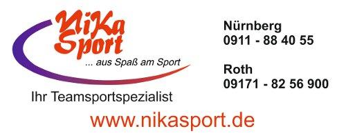 NiKaSport
