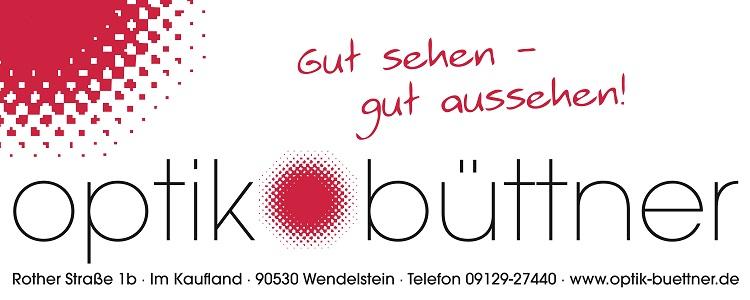 OptikBuettner